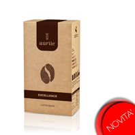 Aurile Excellence in grani 250g FM Group Italia