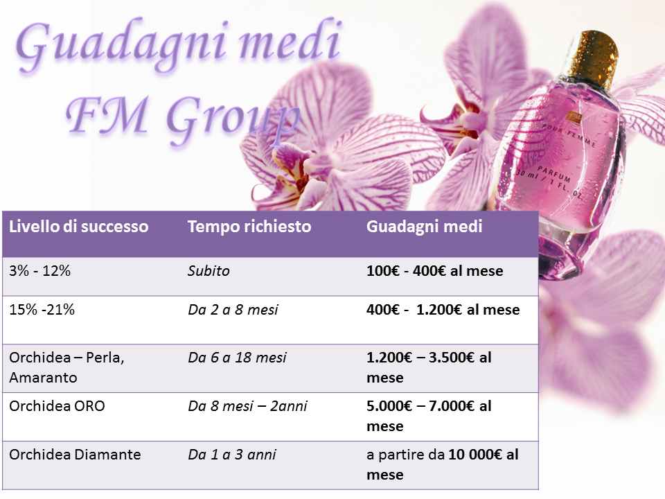 FMGroup_guadagni_medi