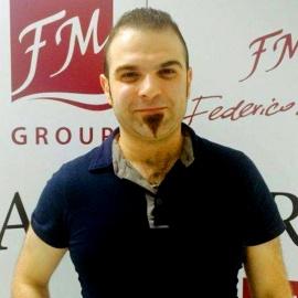 Hassan Fatel, Lebanon