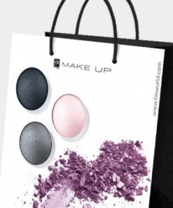 Accessori Make up