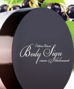 Body Sign