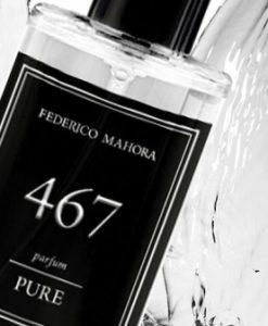 Pure467-1