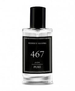 Pure467-2