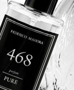 Pure468-1