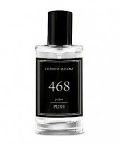 Pure468-2