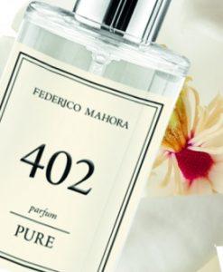 Pure402-1