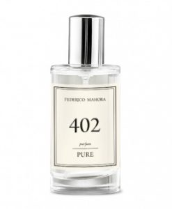 Pure402-2