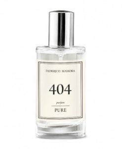 Pure404-2