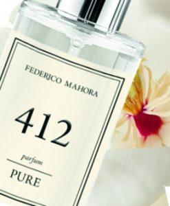 Pure412-1
